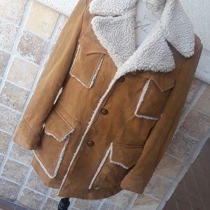 Gateway collection St.Louis jacket